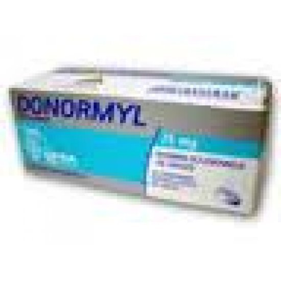 Donormyl 15mgr