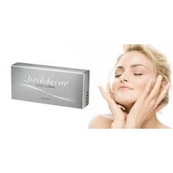 Juvederm Voluma 1x2 ml-