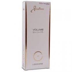 Princess Volume 1x 1 ml-Farmacia Andorra