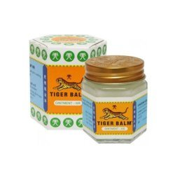 Tiger Balm White Ointment 30 g